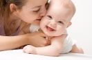maternyty (2)